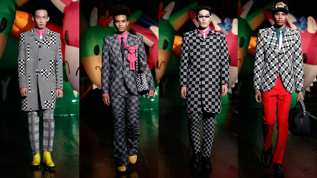 Louis_Vuitton_Menswear_Spring21_Fashionela (3)