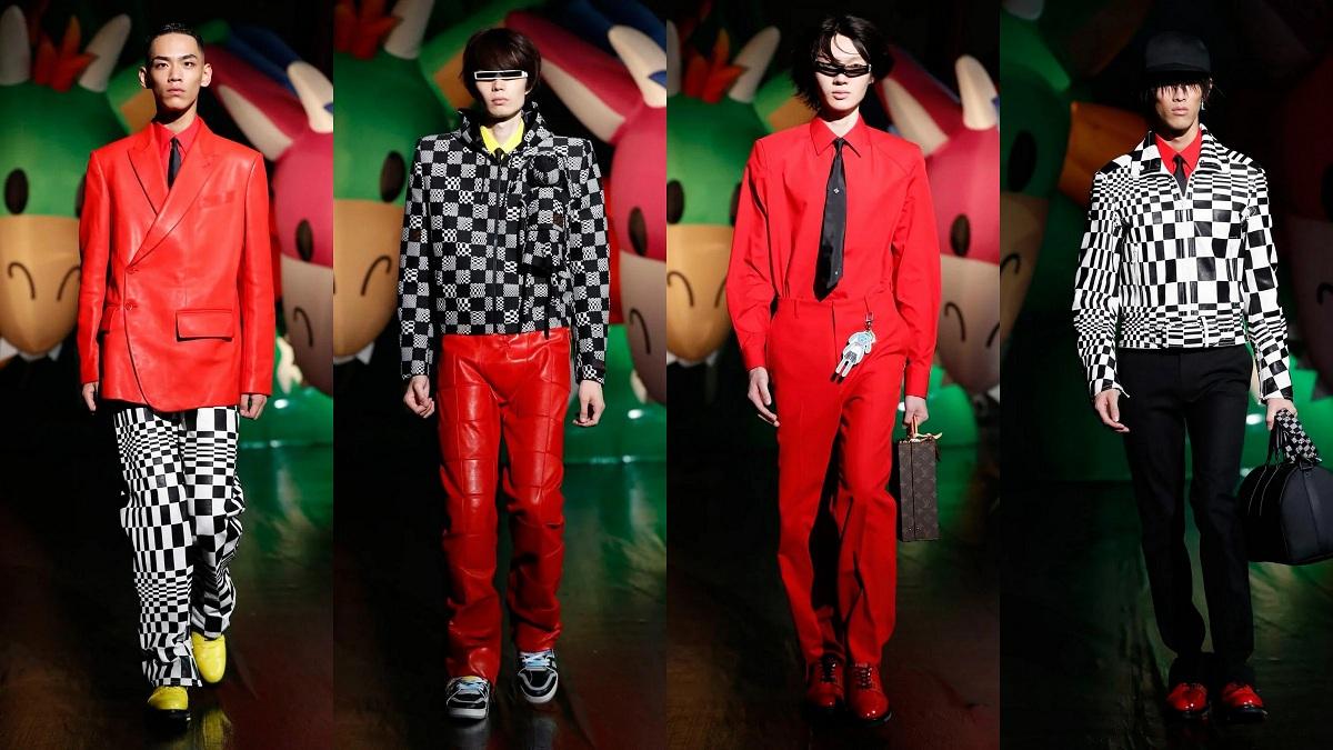 Louis_Vuitton_Menswear_Spring21_Fashionela (5)
