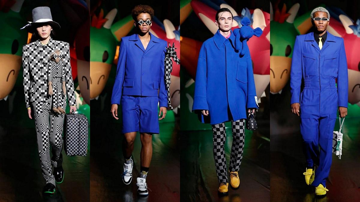 Louis_Vuitton_Menswear_Spring21_Fashionela (6)