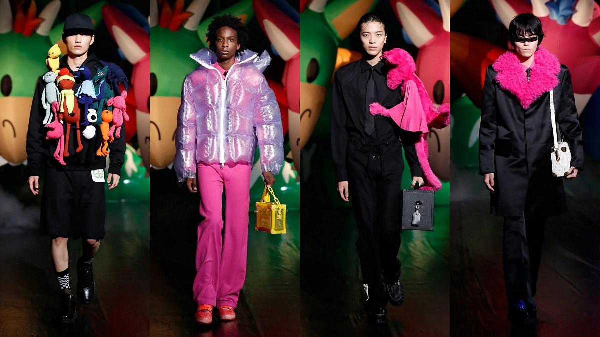 Louis_Vuitton_Menswear_Spring21_Fashionela (7)