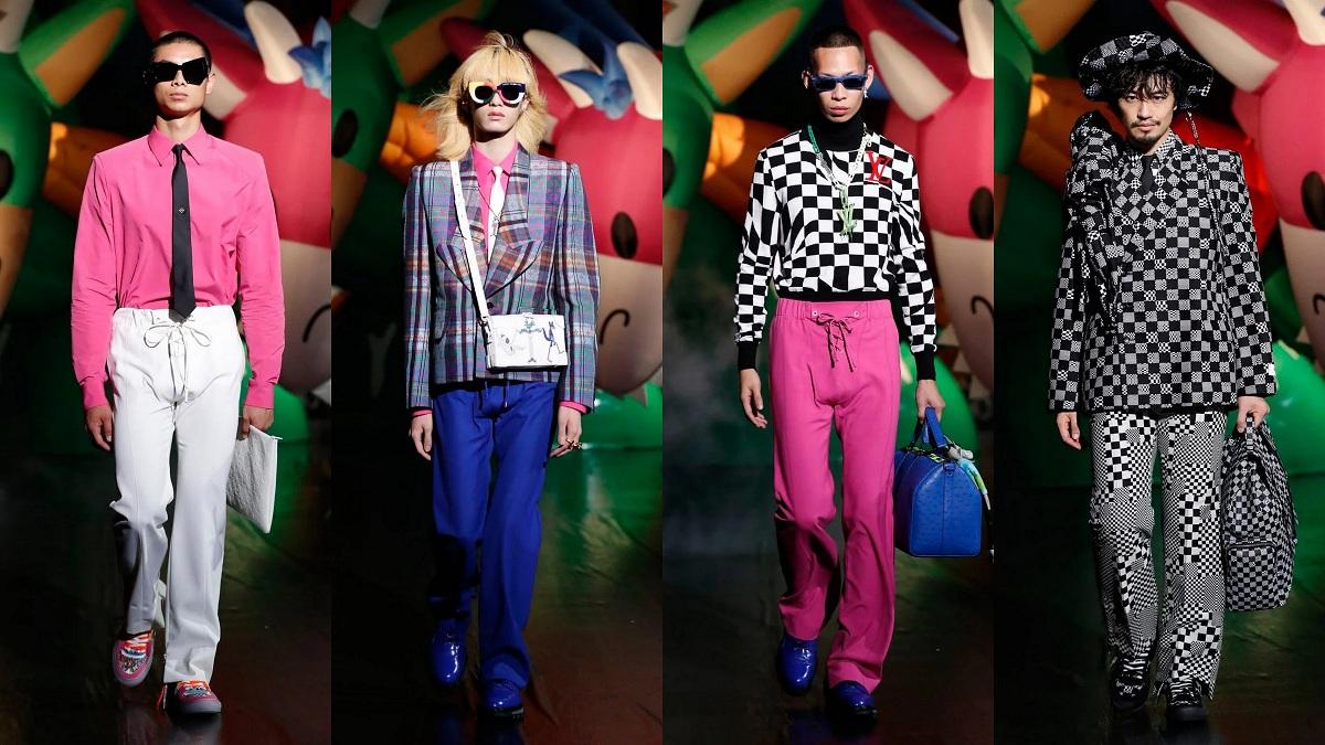 Louis_Vuitton_Menswear_Spring21_Fashionela (8)