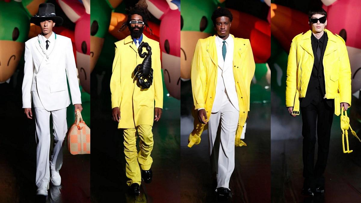 Louis_Vuitton_Menswear_Spring21_Fashionela (9)