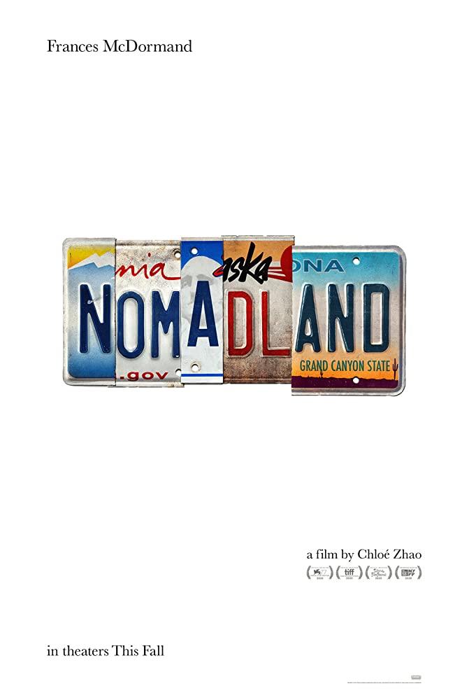 Nomadland_Fashionela