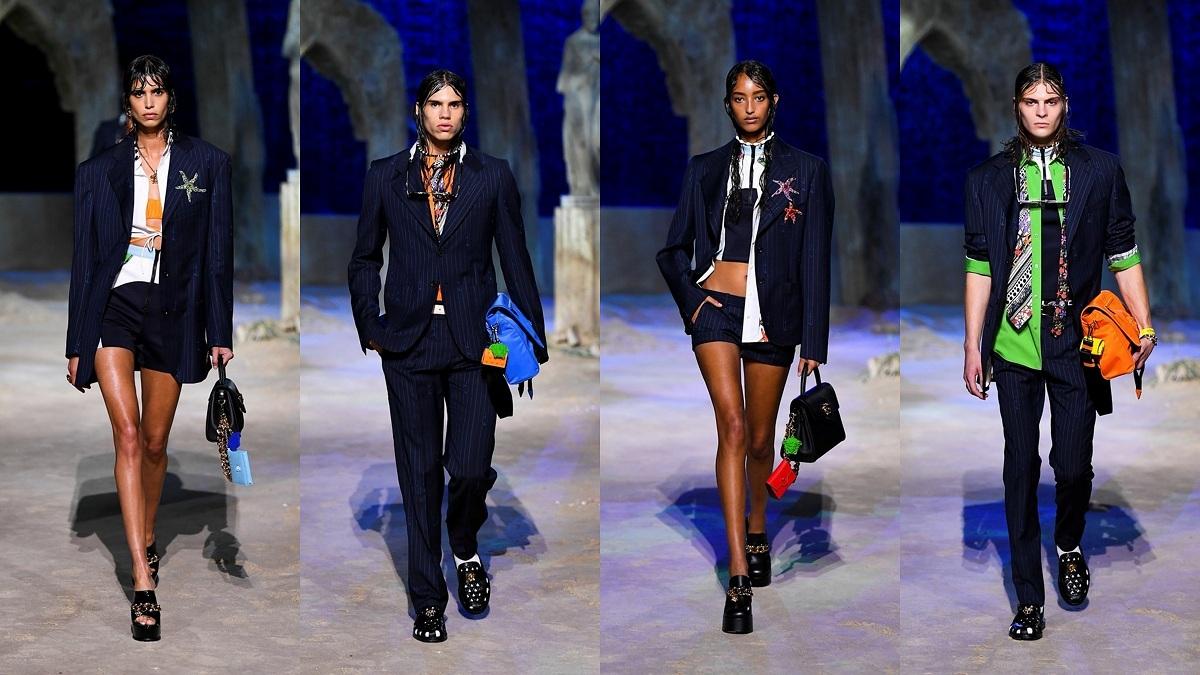 Versace_SS21_Fashionela (1)