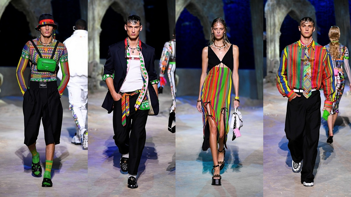 Versace_SS21_Fashionela (4)