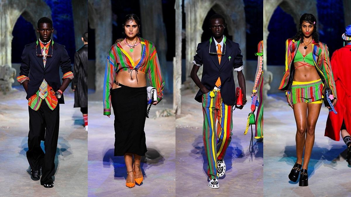 Versace_SS21_Fashionela (5)
