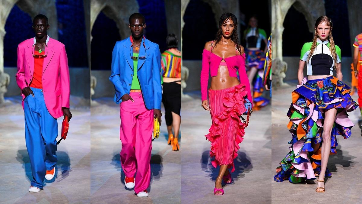 Versace_Spring2021_Fashionela (1)