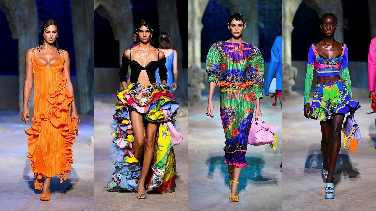Versace_Spring2021_Fashionela (2)