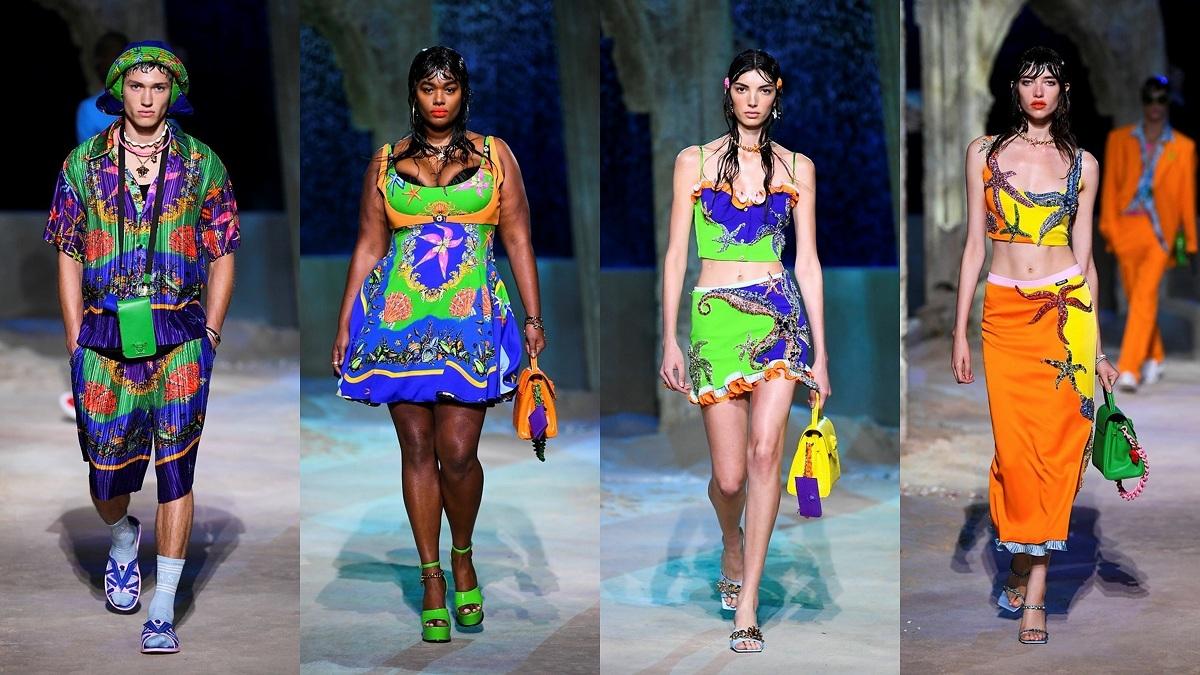 Versace_Spring2021_Fashionela (3)