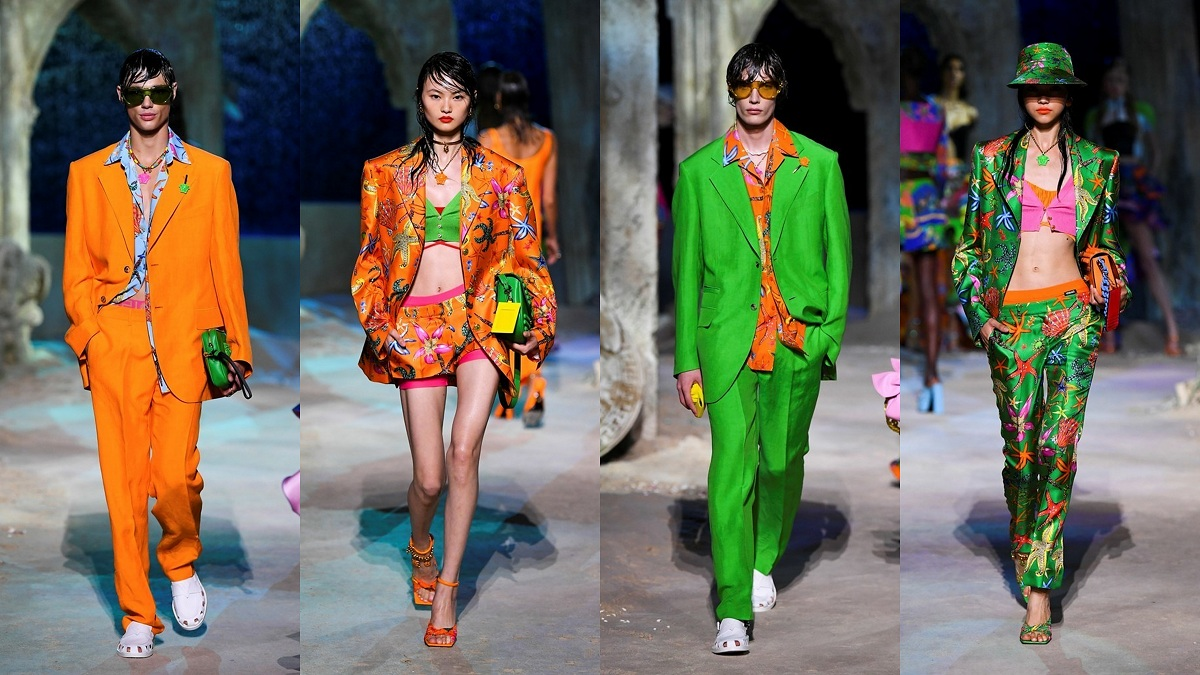 Versace_Spring2021_Fashionela (4)