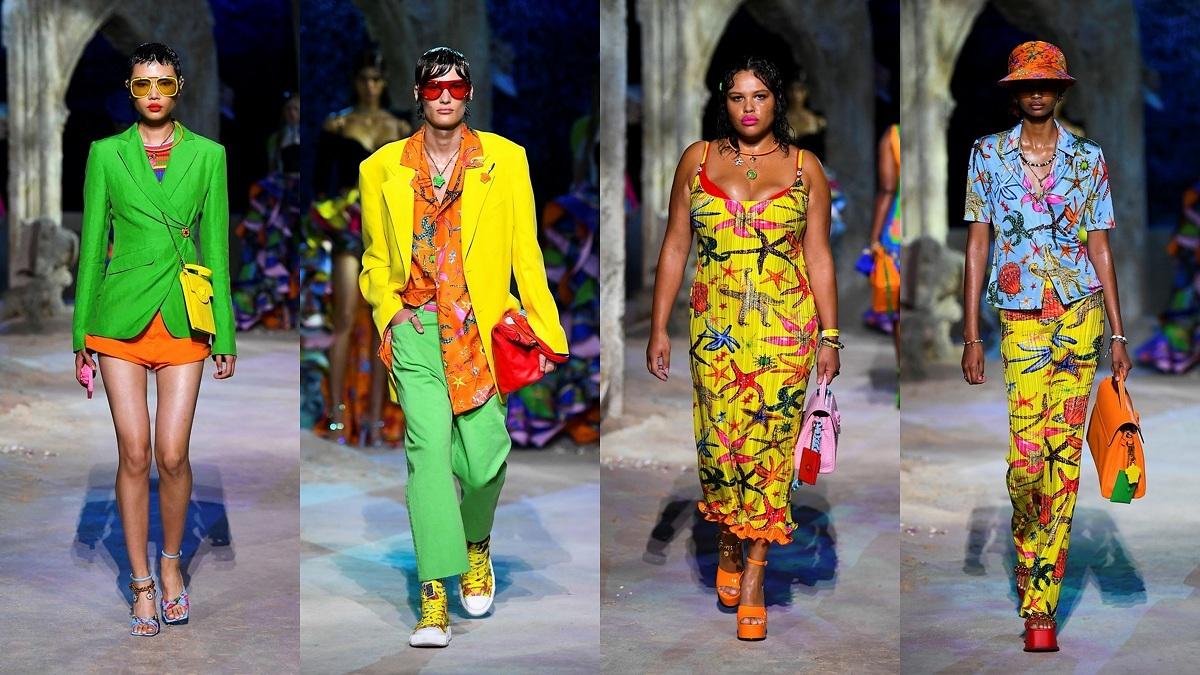 Versace_Spring2021_Fashionela (5)