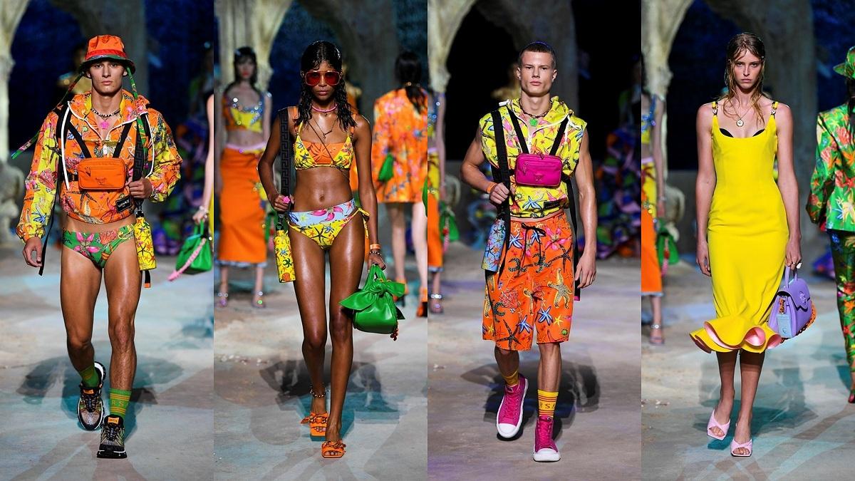 Versace_Spring2021_Fashionela (6)