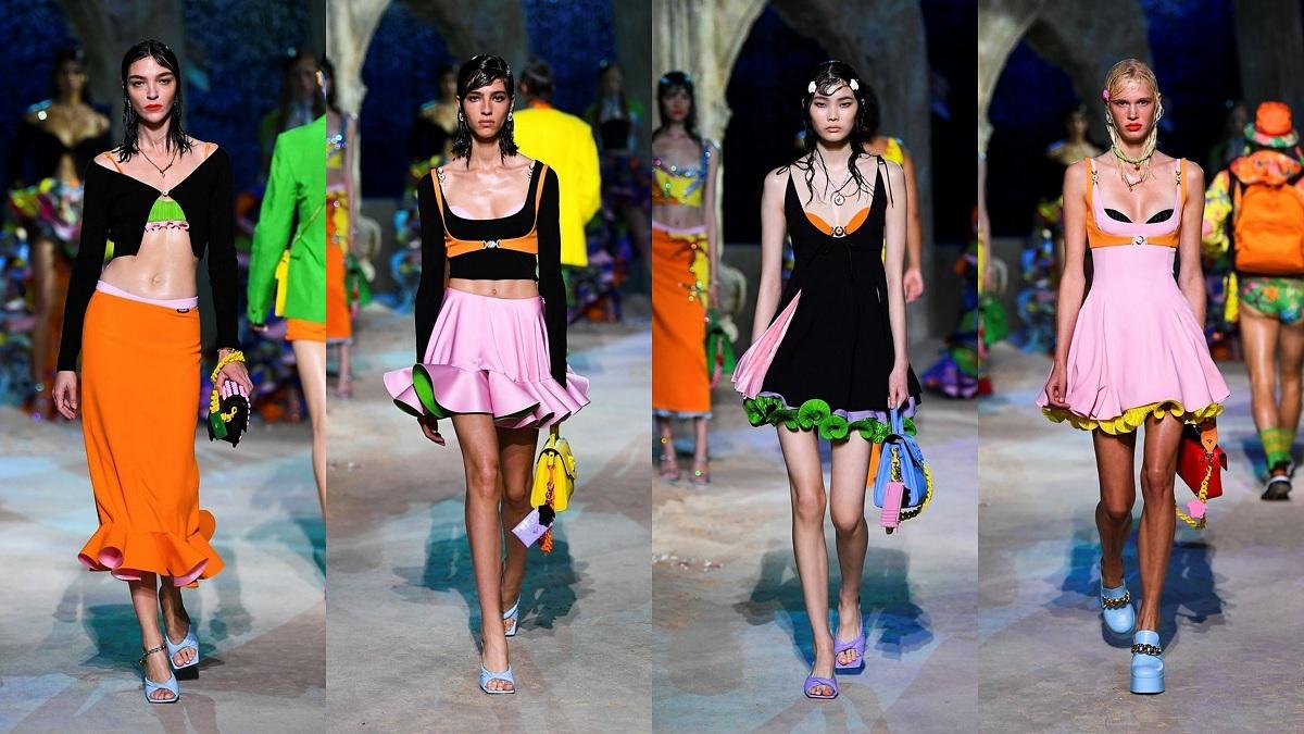 Versace_Versacepolis_SS21_Fashionela (1)