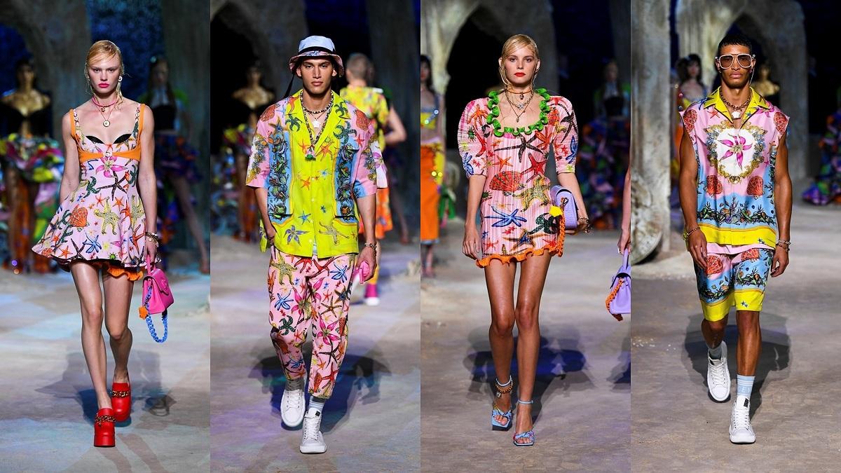 Versace_Versacepolis_SS21_Fashionela (2)