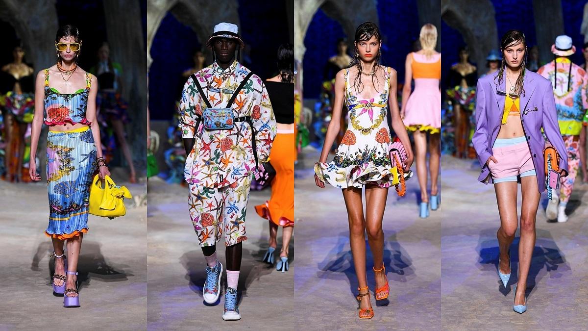 Versace_Versacepolis_SS21_Fashionela (3)