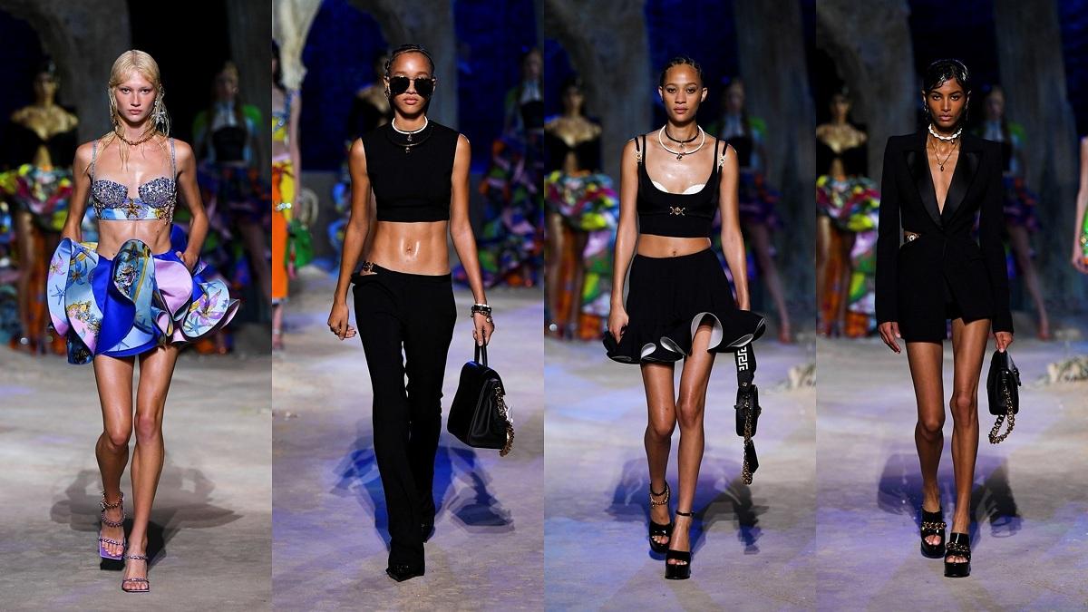 Versace_Versacepolis_SS21_Fashionela (5)