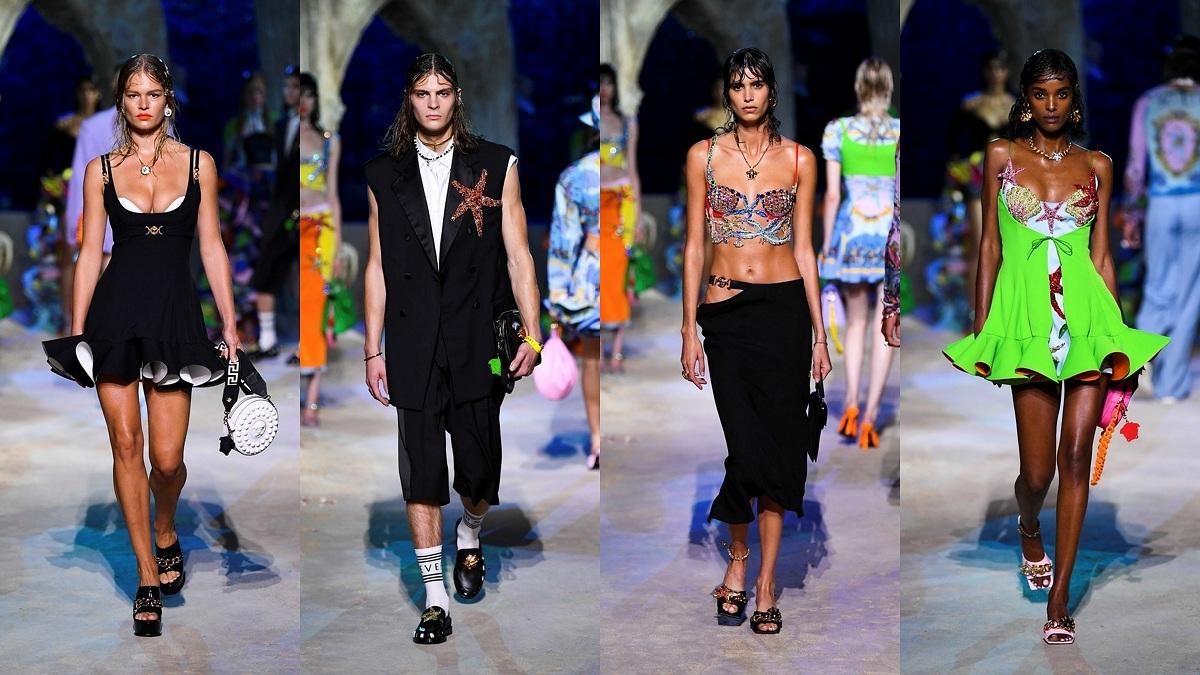 Versace_Versacepolis_SS21_Fashionela (6)
