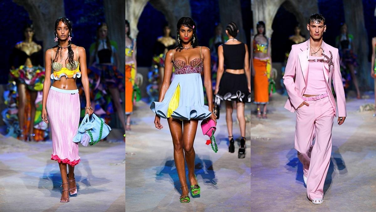 Versace_Versacepolis_SS21_Fashionela (7)