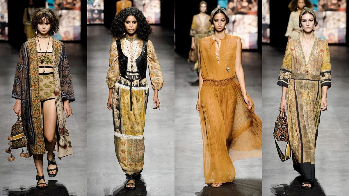 Dior_SS21_Fashionela (1)