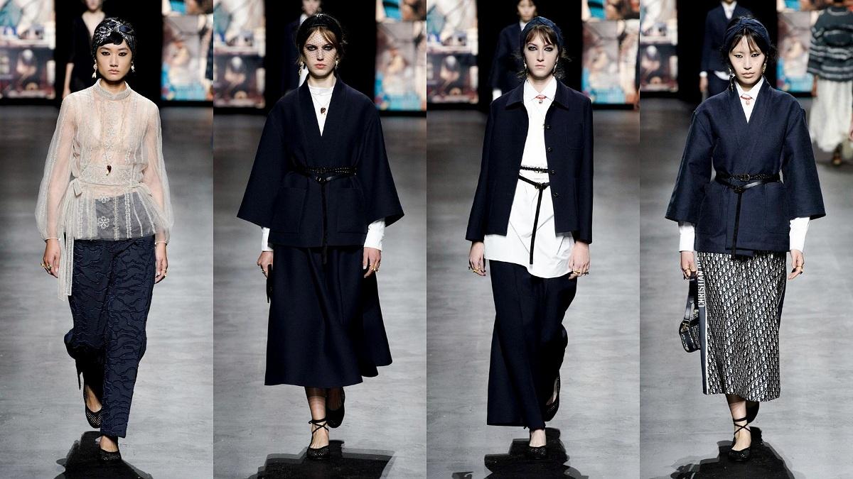 Dior_SS21_Fashionela (13)