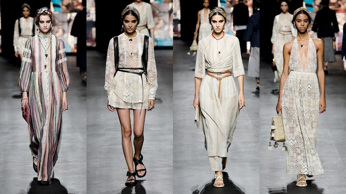 Dior_SS21_Fashionela (16)