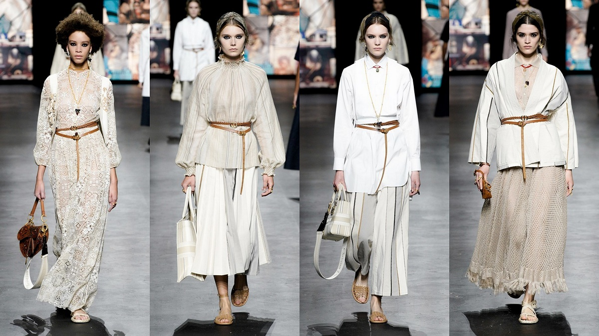 Dior_SS21_Fashionela (17)