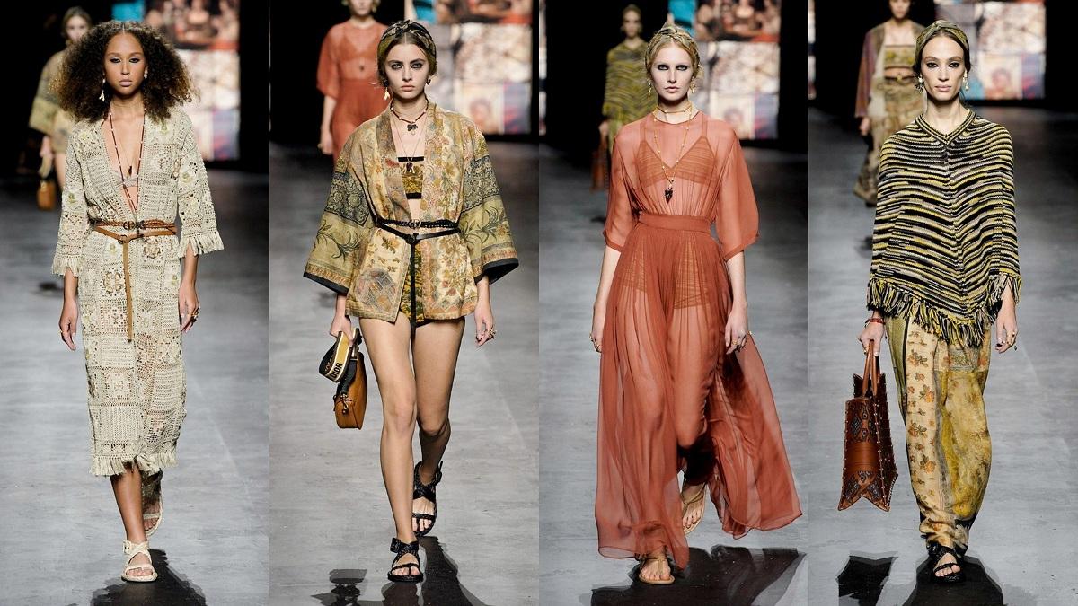 Dior_SS21_Fashionela (2)