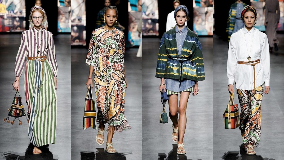 Dior_SS21_Fashionela (20)