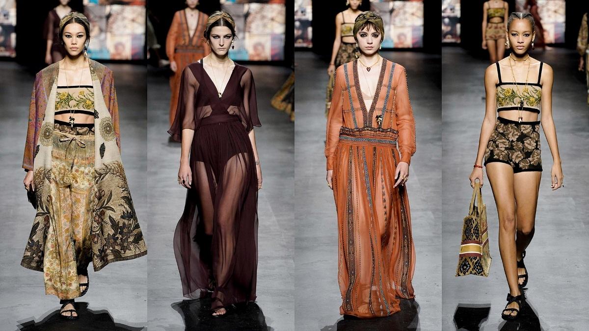 Dior_SS21_Fashionela (3)