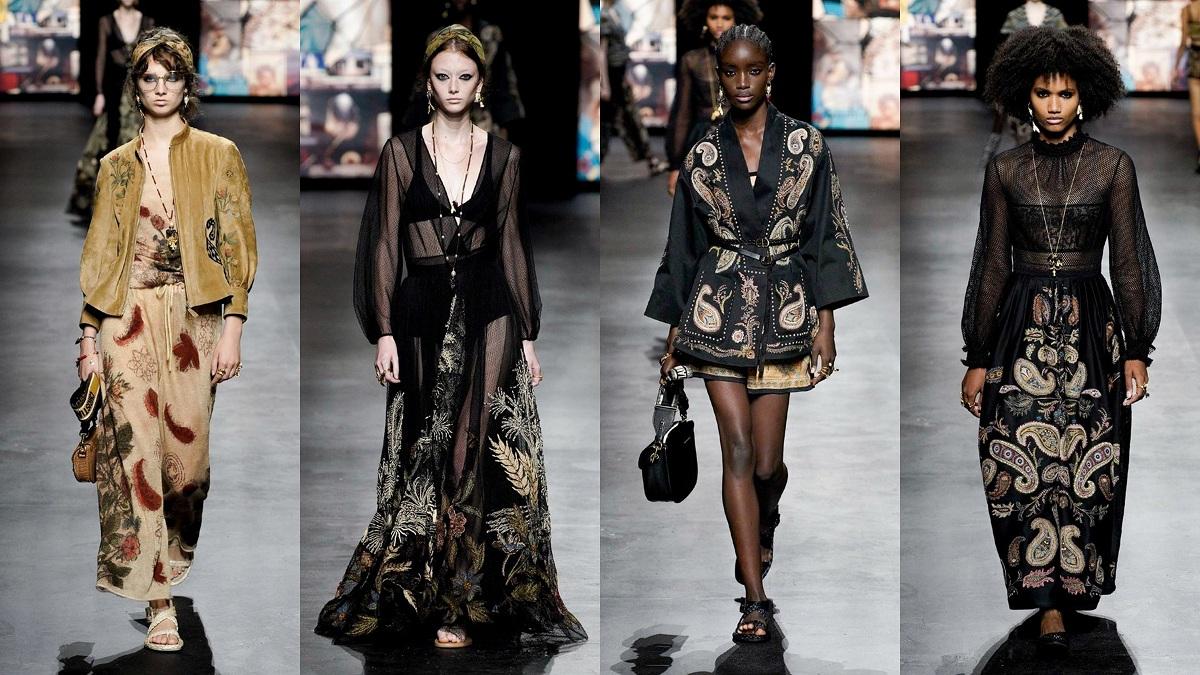 Dior_SS21_Fashionela (6)