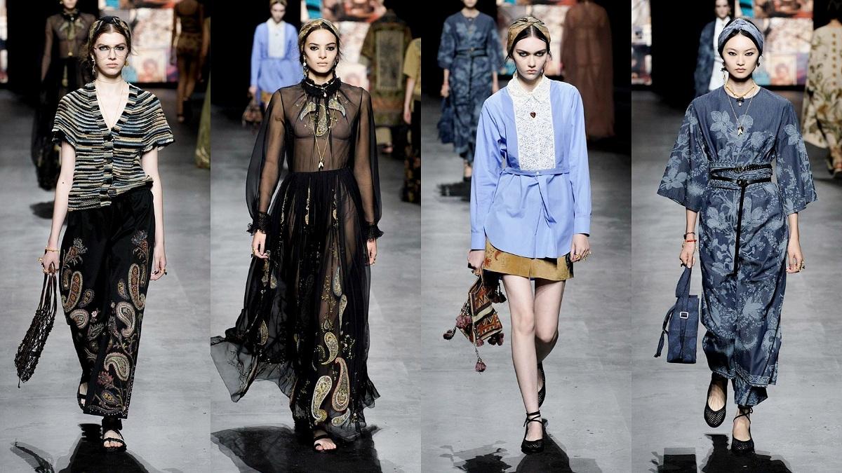 Dior_SS21_Fashionela (7)