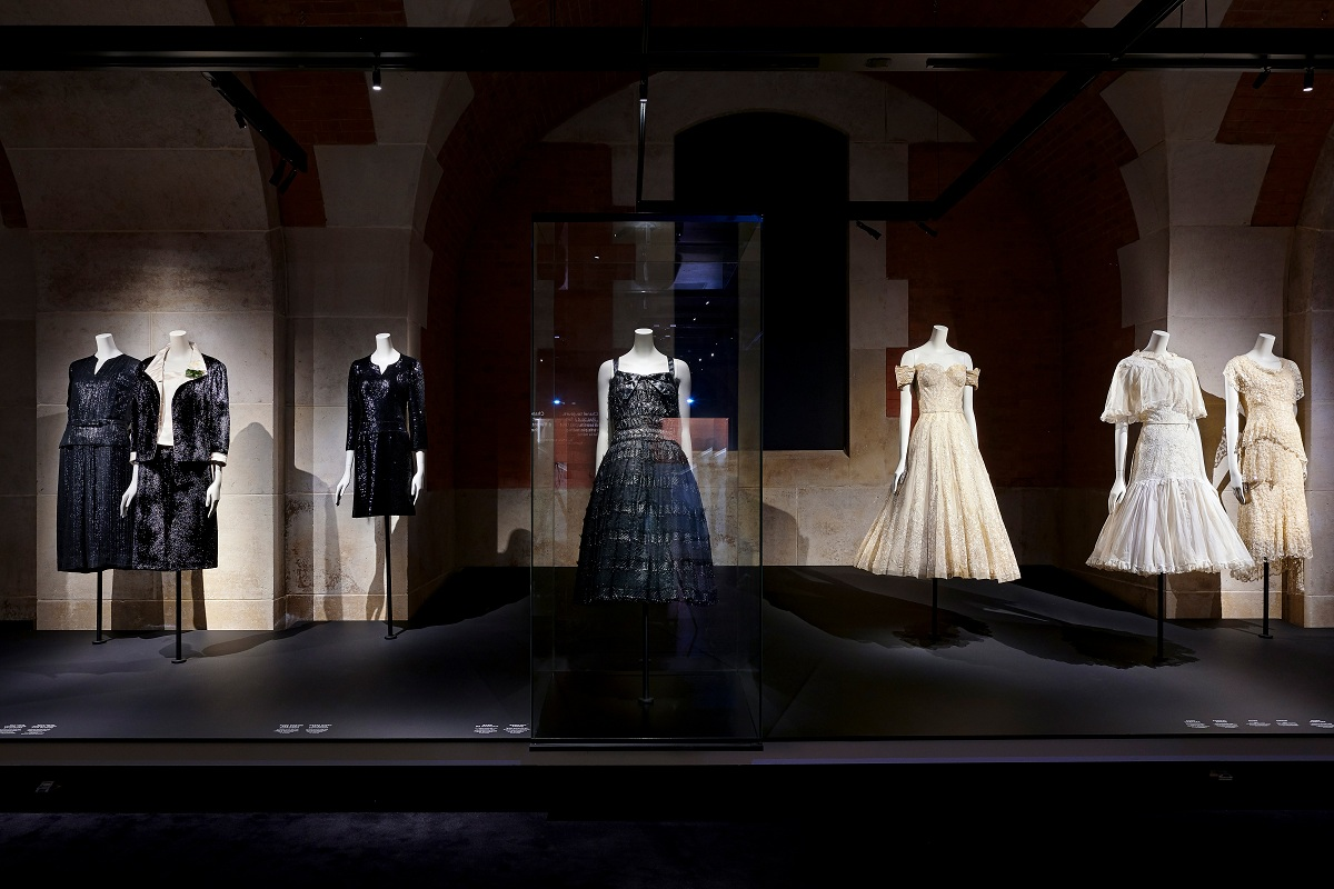 Gabrielle_Chanel_Manifeste_de_mode_Exhibition_Fashionela (3)