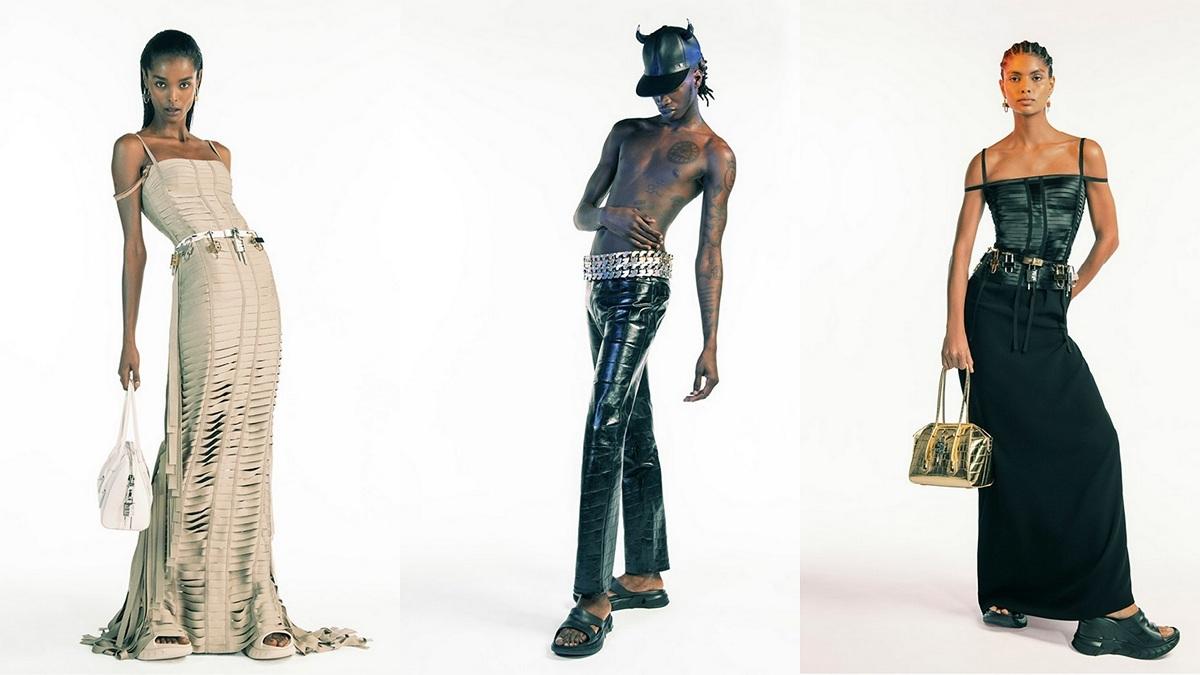 Givenchy_SS21_Fashionela (10)