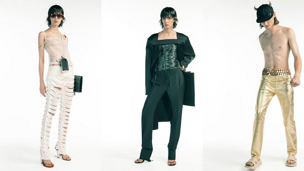 Givenchy_SS21_Fashionela (11)