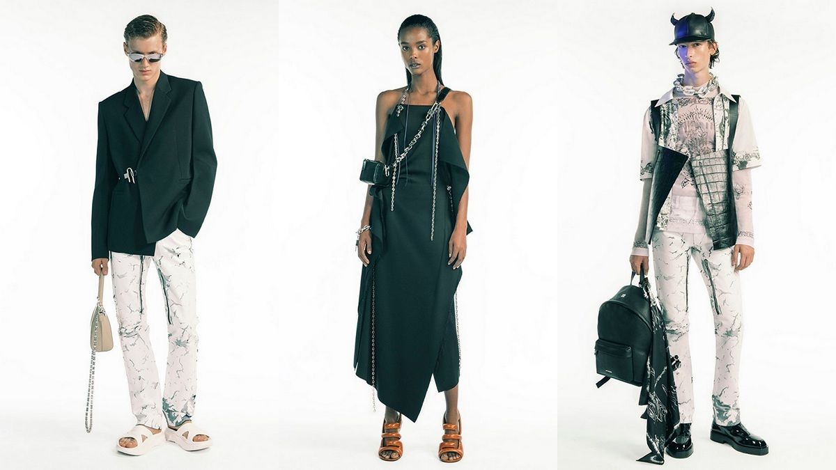 Givenchy_SS21_Fashionela (13)