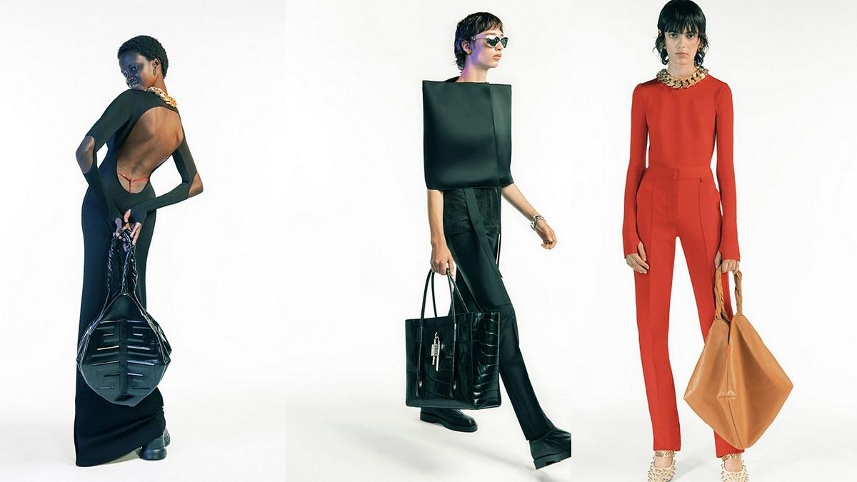 Givenchy_SS21_Fashionela (15)
