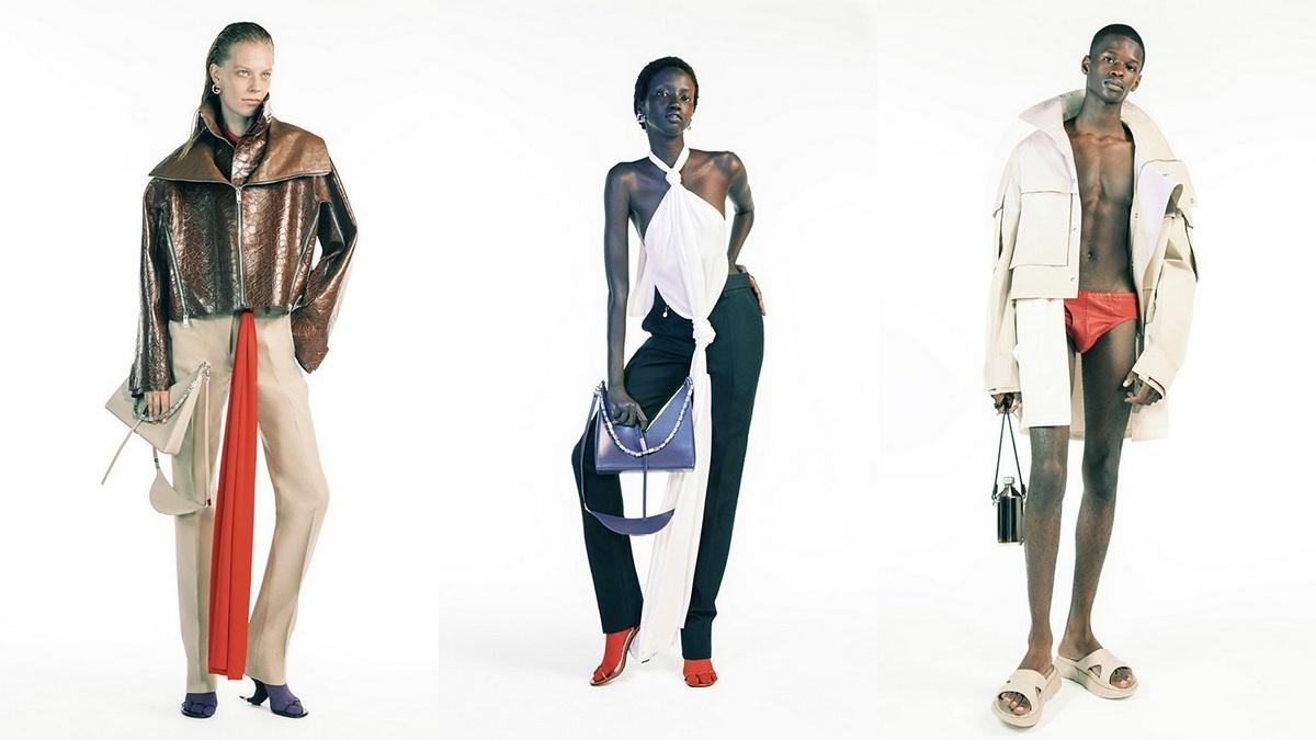 Givenchy_SS21_Fashionela (5)