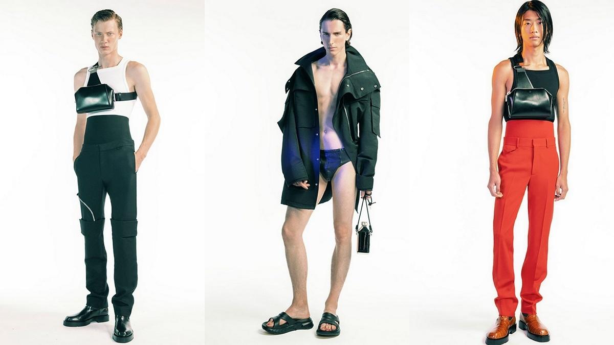 Givenchy_SS21_Fashionela (7)