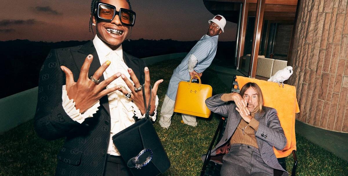 Gucci_Tailoring_2021_Fashionela (5)