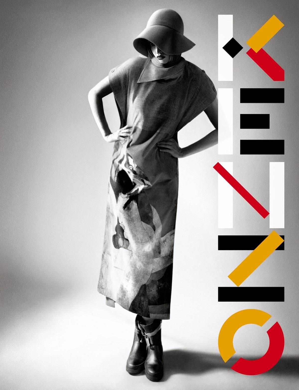 KENZO-FW20_Fashionela (2)