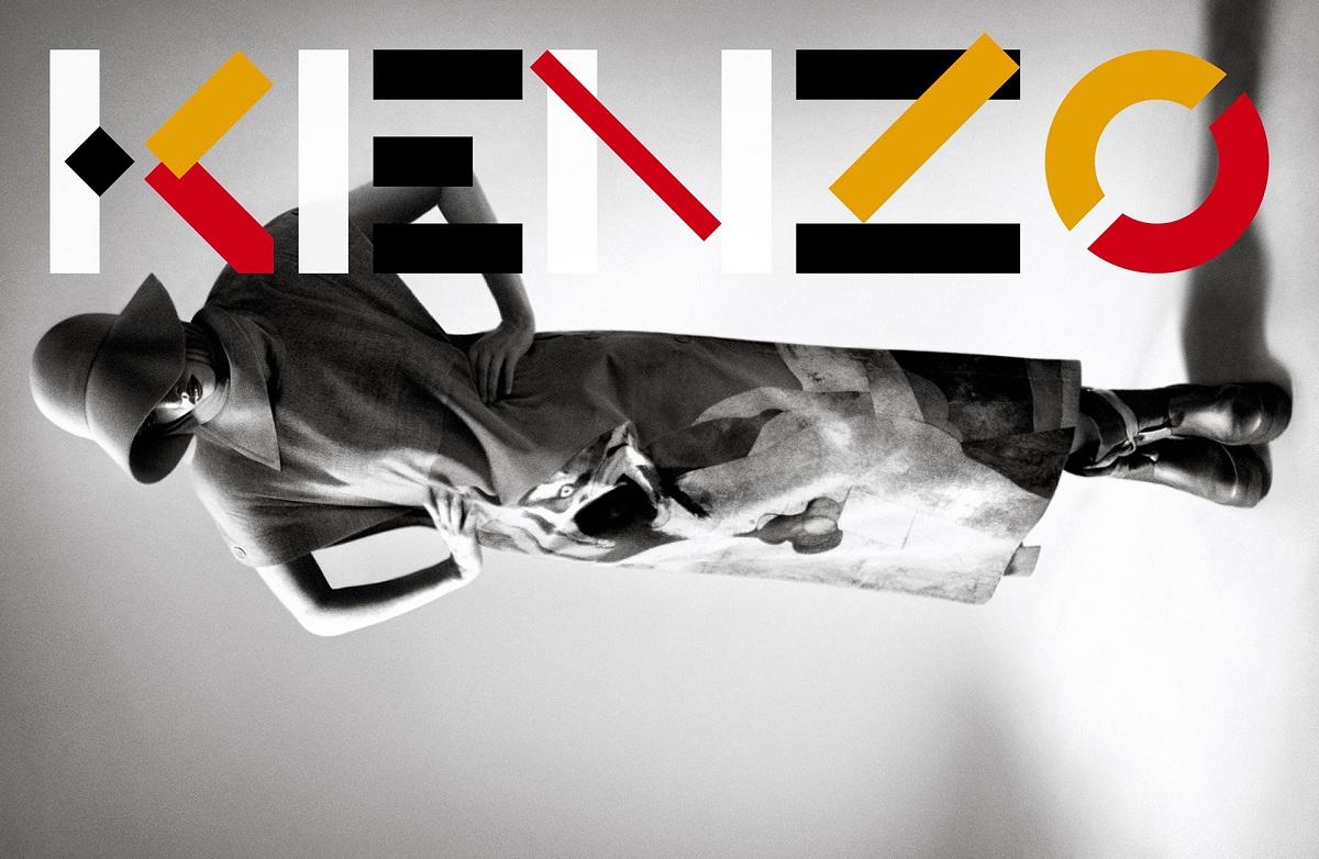 KENZO-FW20_Fashionela (4)