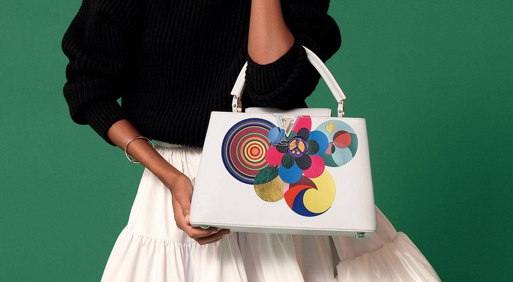 Louis_Vuitton_Capucines_Beatriz_Fashionela