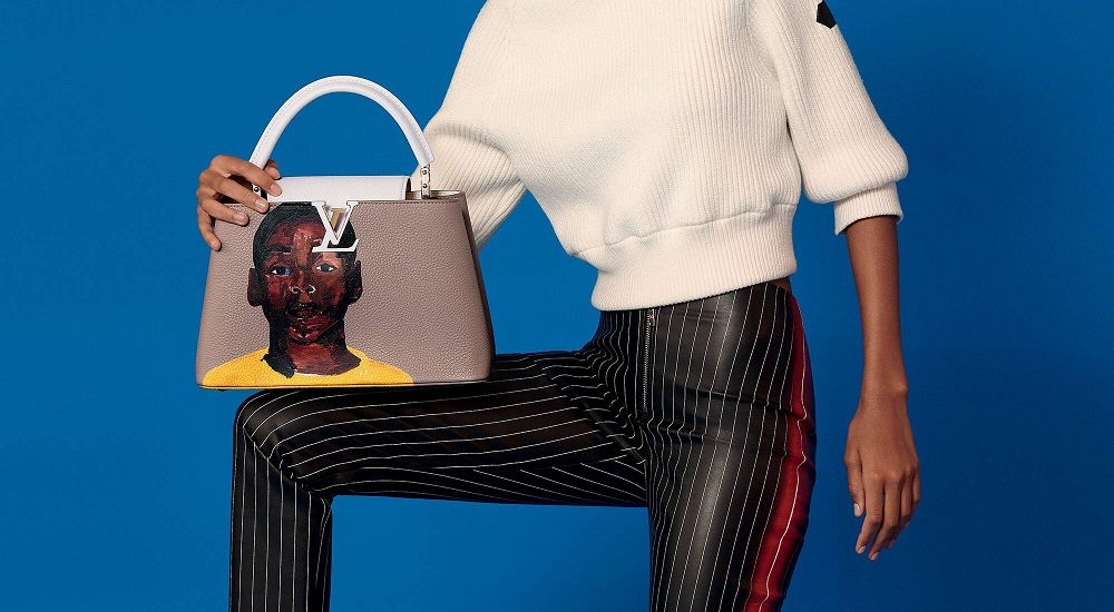 Louis_Vuitton_Capucines_Henrytaylor_Fashionela