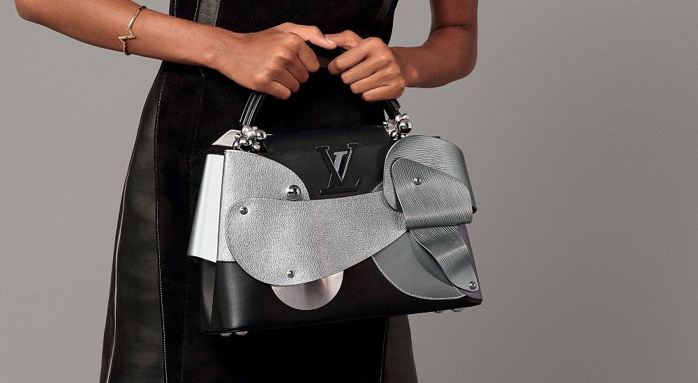 Louis_Vuitton_Capucines_LiuWei_Fashionela
