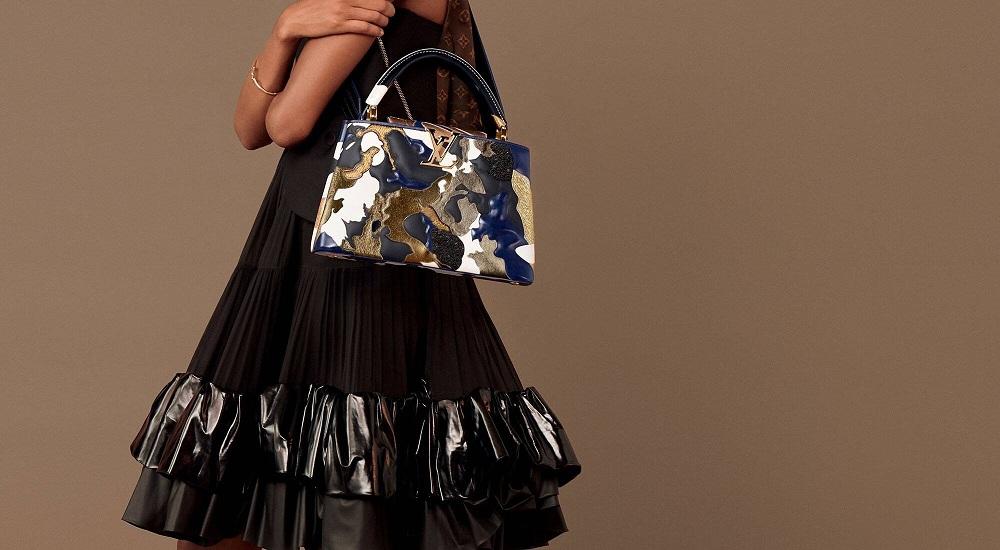 Louis_Vuitton_Capucines_Zhao_Fashionela
