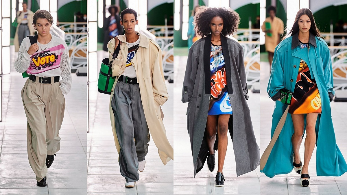 Louis_Vuitton_SS21_Fashionela (1)