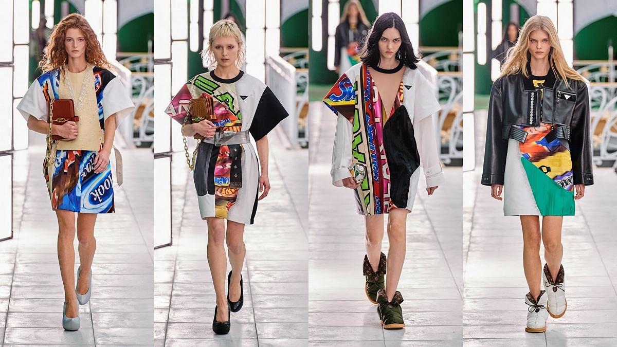 Louis_Vuitton_SS21_Fashionela (10)