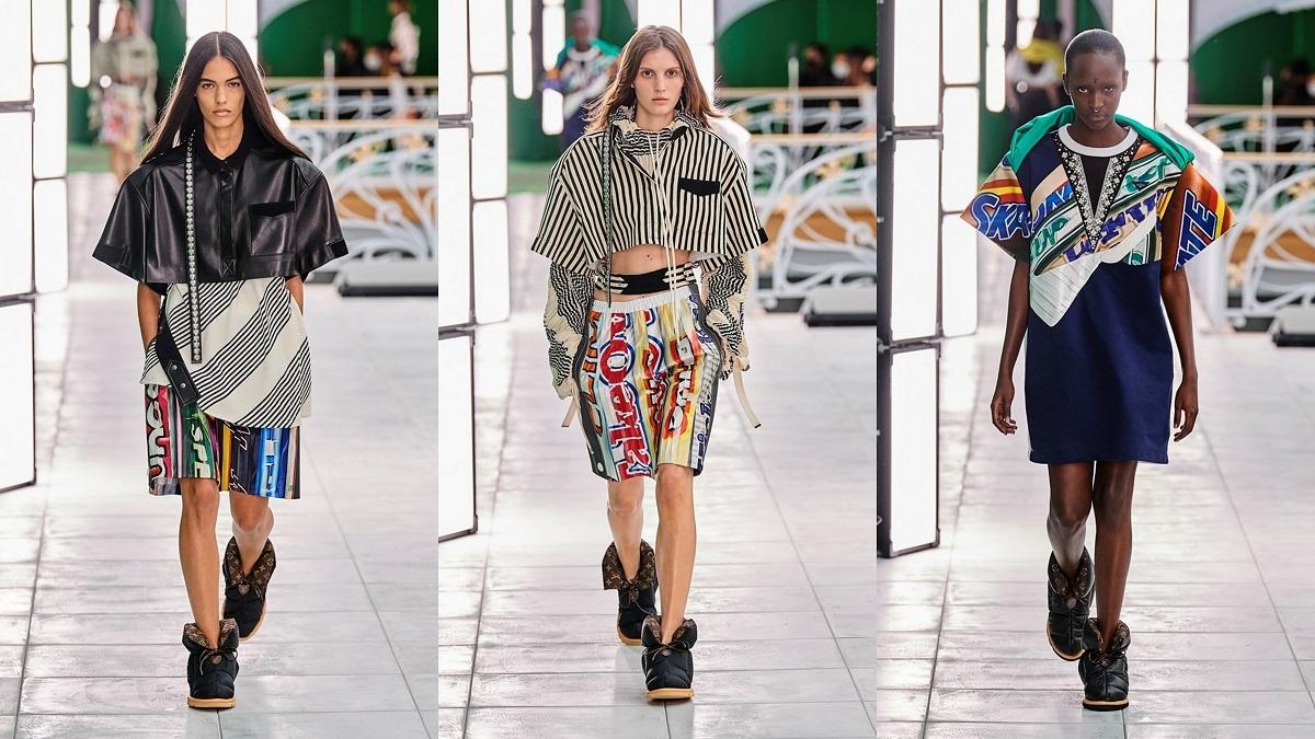 Louis_Vuitton_SS21_Fashionela (11)
