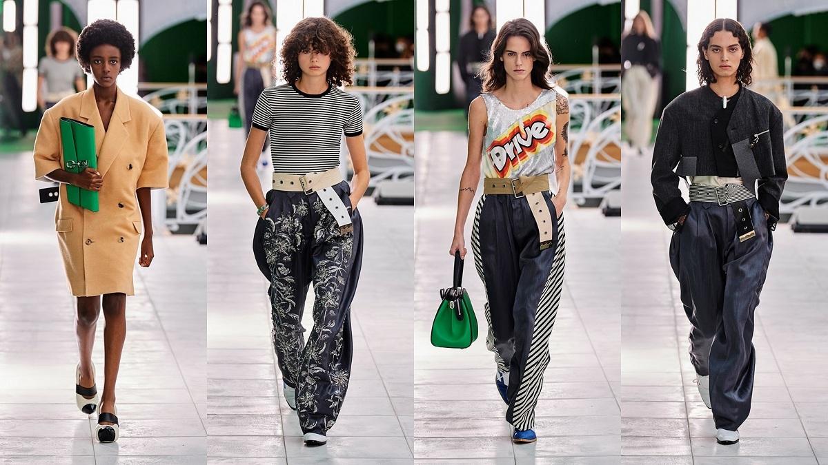 Louis_Vuitton_SS21_Fashionela (2)