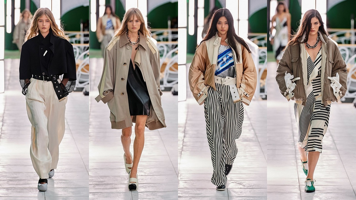 Louis_Vuitton_SS21_Fashionela (3)